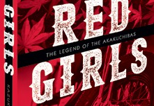 Red Girls Cover Cropped header