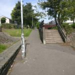 Pitteuchar Path